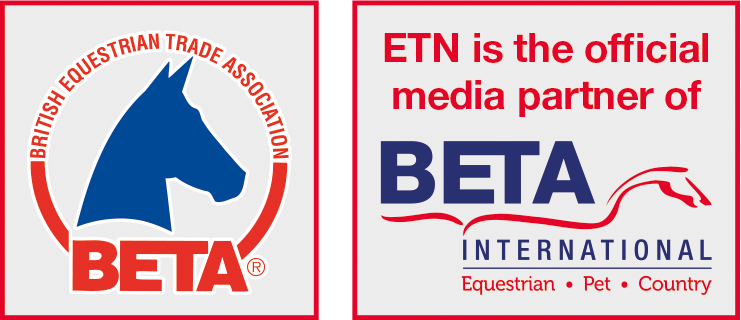 BETA INTERNATIONAL