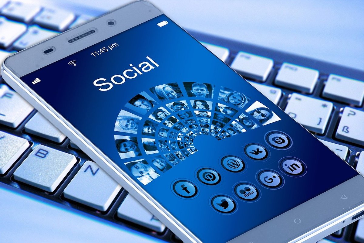 WANT MORE BANG FOR YOUR BUCK ON SOCIAL MEDIA?